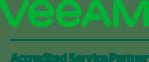Veeam_ProPartner_Accredited_Service_Partner_main_logo